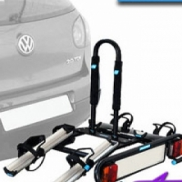 Holdfast Platform 2 Bike Carrier