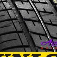 """205/55/16"""" Dunlop Tyre"""