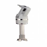Robot Coupe compact power mixer