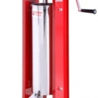 Upright 7litre Sausage Filler Model CV7 Butchery Equipment