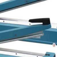 Hand Sealer 300mm_KS300_Butchery Equipment Arctica