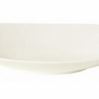 Plate concord soup Luzerne