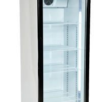 Free standing beverage coolers Fridge LG-280
