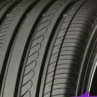 """245-40-17"""" Yokohama Advan DB Tyres"""