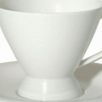 Coffee Cup V, 22cl Luzerne