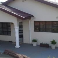 Ideal Family Home In Harinagar, Shallcross.