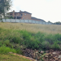 1571sqm stand for sale at Bronkhorstbaai