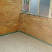 Bedfordview 2bedroomed apartment to let for R4900