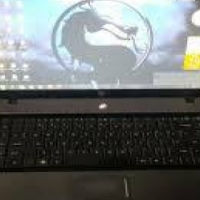 Laptop for sale. Hp 620 for sale