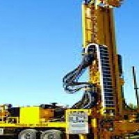 DRIL RIG,RIGGING AND WELDING 0785552561