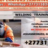 Superlink, Code 8,10,14 Training Courses 0731582436 Musina, Mokopane , Phalaborwa, Polokwane, TLB