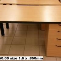 Zambesi Ads In Used Office Furniture For Sale Pretoria