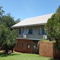 Spacious 3 bedroom house to rent - Kuruman