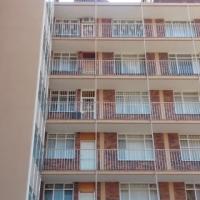 Flat/Apartment