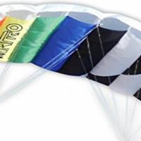 Power Kite (Radsail 1.4)