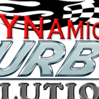 Dynamic Turbo Solutions
