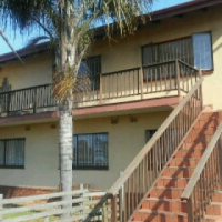 2 bedroom apartment for rent in Montclair