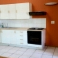 3 bedroom modern flat for sale in Maitland