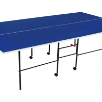 Table Tennis Table - Alberton