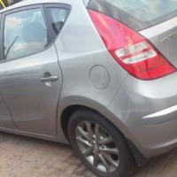Hyundai i30 Spares For Sale