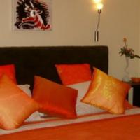 Room Rentals 4 Bedrooms with en suit Bathrooms@R6000pm each