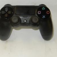 Sony Playstation 4 Remote