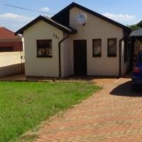 2 Bedroom for Sale in Soshanguve Block XX – R365 000