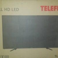 "Telefunken full hd 39"" TV to swap."