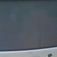 (R) HP Monitors_R400 each