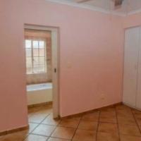 3bedroom 2bath in West Acres R7100