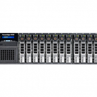 Dell PowerEdge R720 Server 1 Year Warranty & Delivery Nationwide