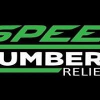 Plumbing Services 24Hr/7 - Geyser Repairs, Blocked Drains 082 833 833 0