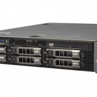 Dell PowerEdge R710 Server 1 Year Warranty & Delivery Nationwide