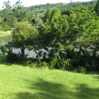 Awesome holiday flat for sale in Eden Wilds Port Edward