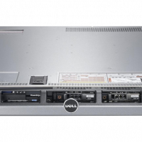 Dell PowerEdge R620 Server 1 Year Warranty & Delivery Nationwide