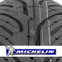 Michelin Pilot Road 4 Combo Special @ Frost BikeTech....