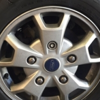 magwheels