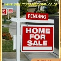COC - Cape Town and Surroundings R450 ech