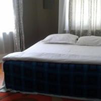 Drifters Haven Guest House