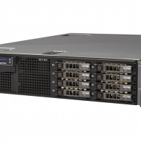 Dell PowerEdge R900 Server 1 Year Warranty & Delivery Nationwide