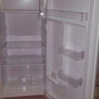 93 L defy bar refrigerator