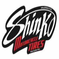 Shinko Apex Superbike Tyres Available @ Frost BikeTech....