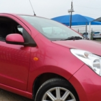 2014 Suzuki Alto 1.0 GL Great Inside Out Condition Call Geraldene 079 0164 174 only 92000kms