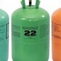 R134a,R22,R410 gas