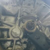 Mazda Etude '98 model Gearbox for sale