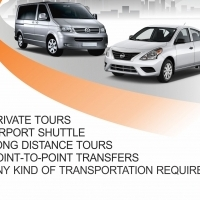 Transport-Bus Hire, Transfers, Tours and Airport Shuttles