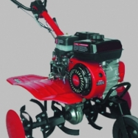 Cultivators/Tillers, New, Petrol, Price Included Vat