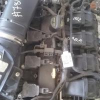 Ford Focus ST 2.0Ltr Motor for sale