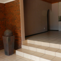 Middelburg Family House for Sale
