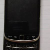 BB Torch 9810 in perfect working condition.